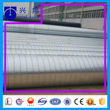 hot selling api5l gr.b seamless or erw black steel with insulation pipe pre-insulated pipe