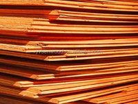 price of marine plywood in philippines
