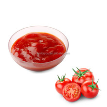 tomato paste double concentrate of tomatoes 400g tomato paste
