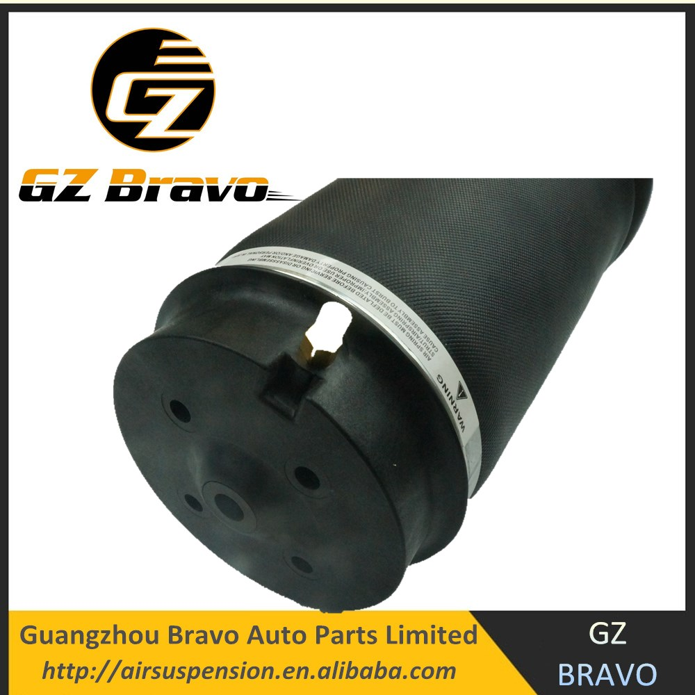 High quality long duration time car shock absorber for renault espace factory