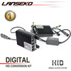 High quality AC hid xenon ballast 75w hid electronic ballast all solution ballast