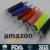 Amazon Hot Sell jello shot syringe and jello shot cup