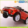 Mpower Manufacturers Smart MINI Electric Car Four Wheels