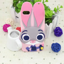 mobile phone 3d sublimation case