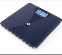 ITO & Bluetooth Body Fat Scale FREE APP for IOS and Android