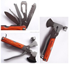 Multi Function Pliers With Hammer Hot