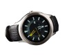 Alibaba Express X1 Smartwatch, 2016 Wifi Smart Watch, Watch Cell Phone For Wholesale