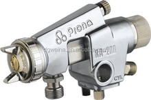 Taiwan Prona automatic spray gun RA-200