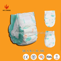 Diaper baby with cloth like baby products manufacturers