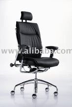 Wire Executive office chair