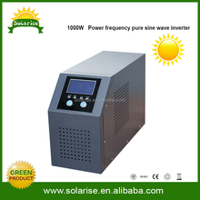 High quality CE ROHS inverters solar homne