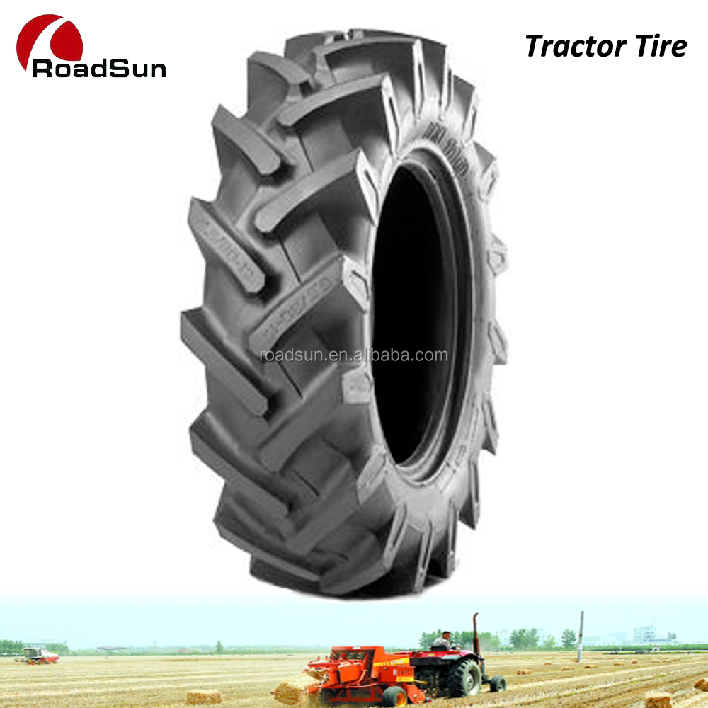 Tractor Supply Mower Tires : Tractor tire agriculture farm tires for sale