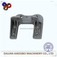 Cheaper And Newest ADC12 Aluminium Alloy Die Casting Part