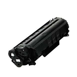 Toner Cartridge for HP 2612A