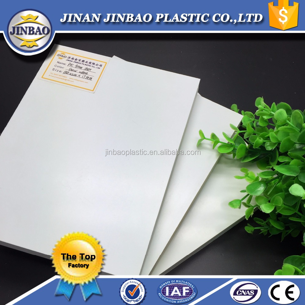 Forex pvc sheet/white and hard pvc sheets/1-30mm pvc foam board