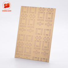 Building Materials Decorative Copper Coated 3Cr12 Stainless Steel Sheet 2507/Weight Of Stainless Steel Sheet