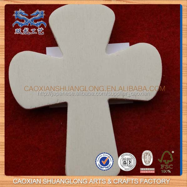 Wholesale New Cheap Wholesale Unfinished Wooden Miniature