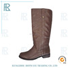 High Quality Fashionable Ladies Winter Boots