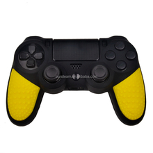 Wholesale price newest waterproof for ps4 controller silicone case
