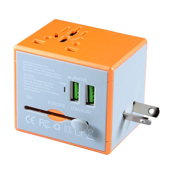 Au plug adapter.jpg