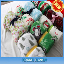 FREE SAMPLE different kinds of flannel coral fleece fabrics/blankets and throws with picture