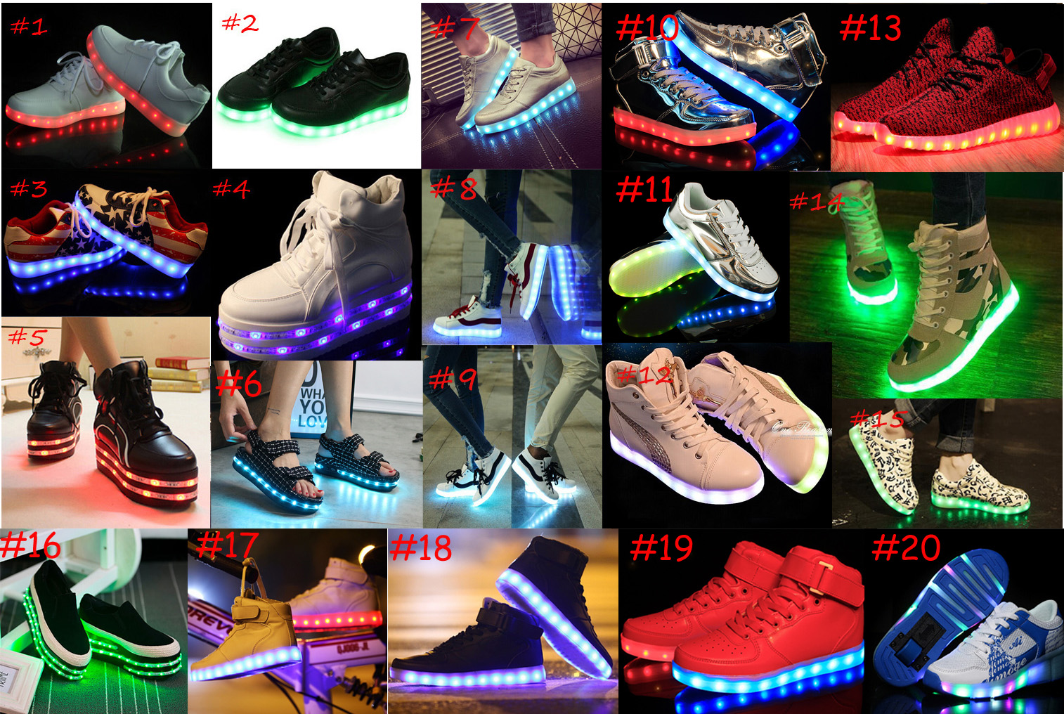 Led shoes designs updated.jpg