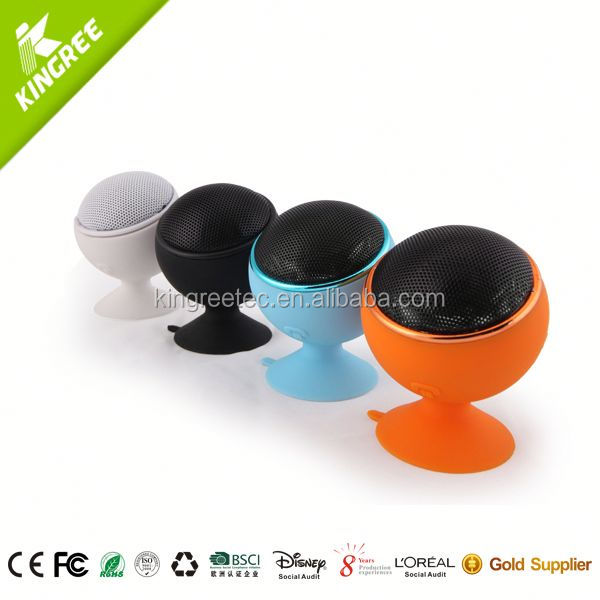 speakers membrane for computer,mobile phone