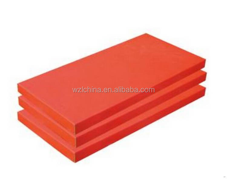 Top quality washable aikido judo tatami mat