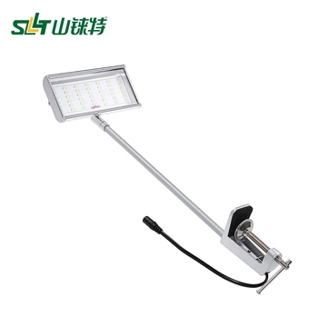 SLT SL-025-08-60L CE UL Listed High Power 30W LED Trade Show Booth Lighting