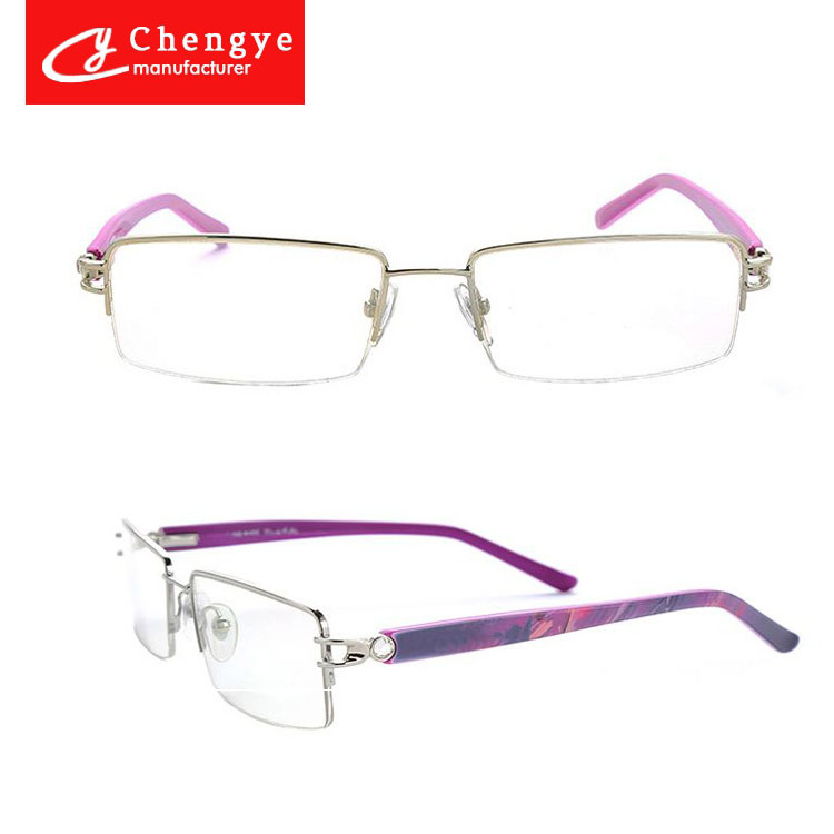 New product excellent quality smart glasses frames with fast delivery