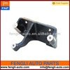 Generator Connecting Bracket for Mercedes Benz 5062601840
