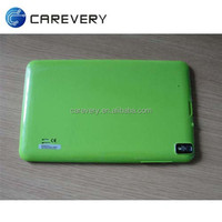 Hottest!!!!! Cheap allwinner a33 tablet mid buy direct from china tablet pc manufacturer