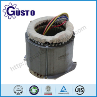rotor for brake system autoparts in china