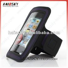 Neoprene Sport Armband for iPhone 5