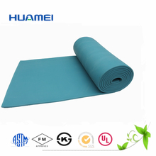pilates equipment used gymnastic yoga mats