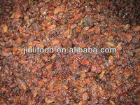 Brown raisin top quality from kingland