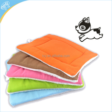 House Durable Cozy Pet Mat Dog Cat Seat Cushion Wholesale