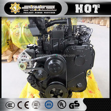 Diesel Engine Hot sale high quality d12 volvo engine for sale