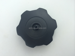 ATV Gas Tank Cap for 110CC 125CC 150CC 200CC
