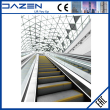 Cheap European Standard China Escalator Manufacturers CE/CU-TR