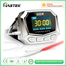 New Diabetic Products Chinese Physiotherapy Equipment