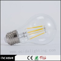 Enery Saving 5W Light Bulb E27