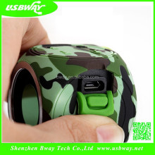 Hot selling retailer new bests bluetooth waterproof speaker,portable mini speaker with usb charger,high quality