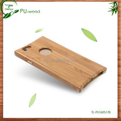 For iphone 5S / 6S wood case protective case for Apple iphone 6S plus Wood Phone Case