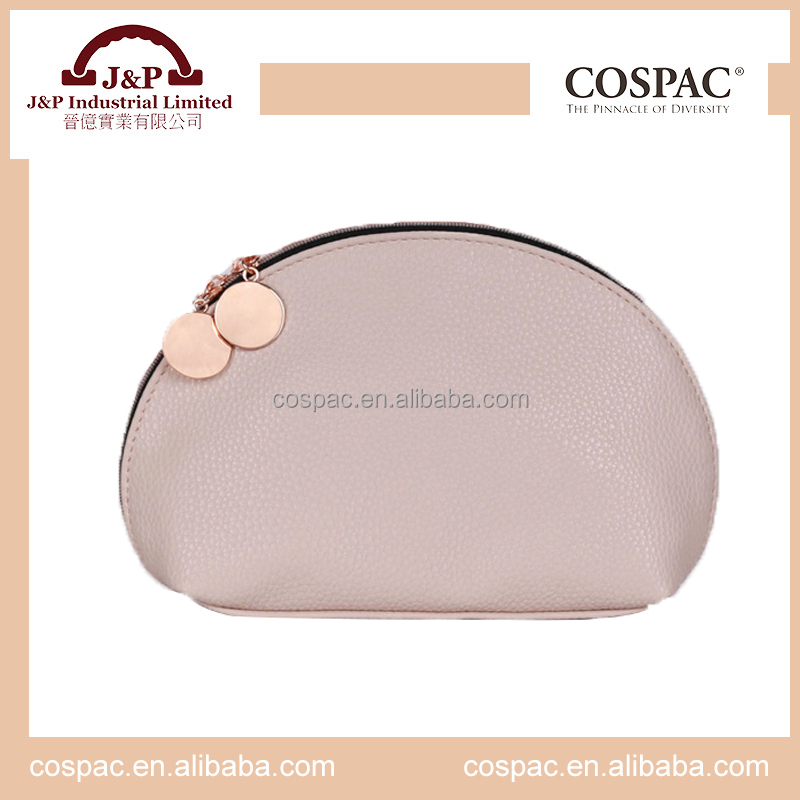 China Bulk Makeup Bags Cheap Wholesale Makeup Bags