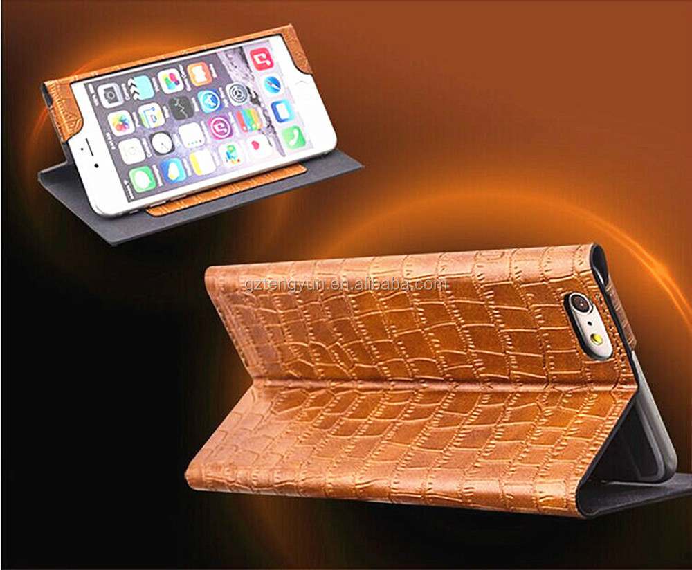 Fashion design hybrid case for iphone 6,for iphone 6 wholesale factory