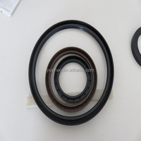 silicone gasket ,silicone o-ring,rubber o-ring