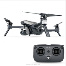 Wholesale professional drone with camera Walkera VITUS 320 5.8G foldable drone camera 1080p rc quadcopter