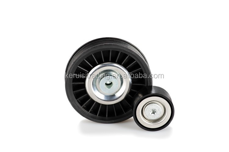 KR crank pulley rb26dett engine lexus gx 470