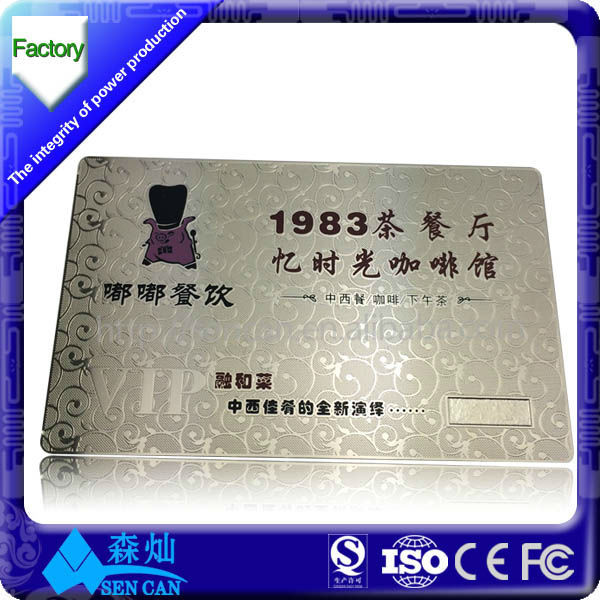 Metal business cards china metal business cards china suppliers and metal business cards china metal business cards china suppliers and manufacturers at alibaba reheart Choice Image